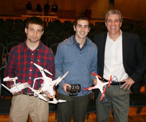 UAV's-and-UMASS - Copy