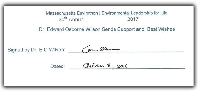 EO-Wilson-Ma-Evirothon-30th-2017-endorsement-for-web-2-OG