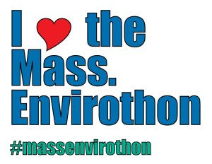 I-love-the-Mass-Envirothon_750x580