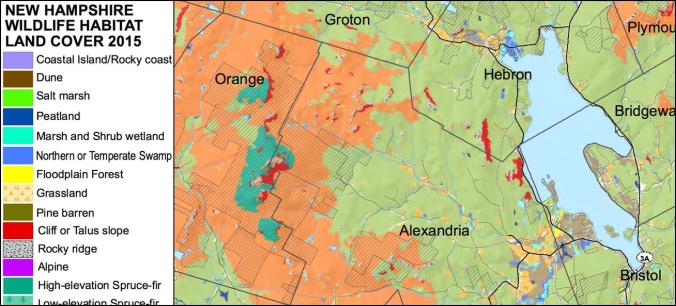 GIS map5