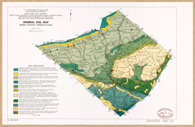 GIS map6