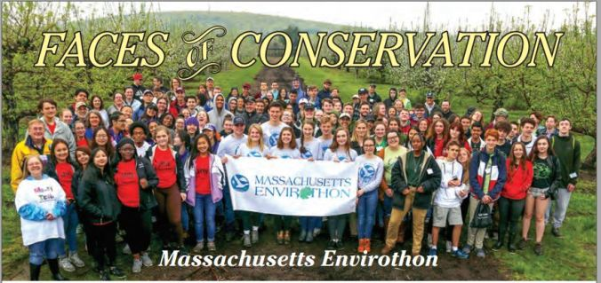 facesofconservation