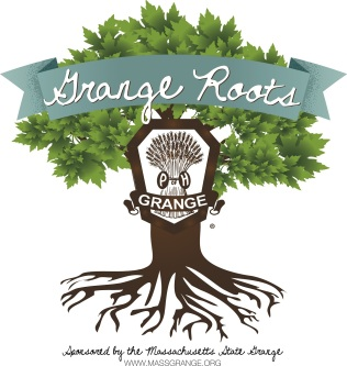 Grange_Roots_Logo_final